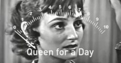 queen-for-a-day-720
